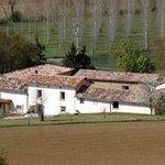 Photo of Domaine Lagarrigue