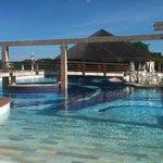 Photo de Aguativa Golf Resort