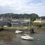Strangford Co. Down