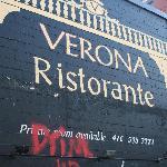 Verona Bar & Grill