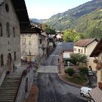 Photo of Du Grand Mont