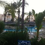Foto de Tasia Maris Gardens Apartments