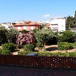 Photo of Hotel Lido Follonica
