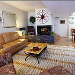 Kabat Living Room