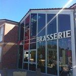 brasserie 7eme Art