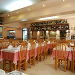 Photo of Restaurante Reis
