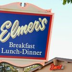 Elmer's Restaurant