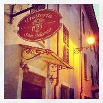 Photo of Trattoria San Marco