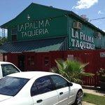 La Palma Taco照片