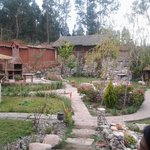 Photo of La Capilla Lodge