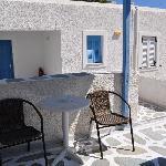 Photo of Malamas Apartments
