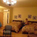 Room # 6