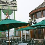 Sam's Monkey Tree Pub의 사진