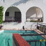 Photo of Hotel Real de San Diego