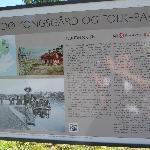 Bygdoy Park
