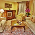 Family Suite 2