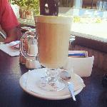 Coffee yum
