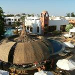 Photo of Sharm Inn Amarein Hotel