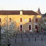 Photo of La Boule d'Or