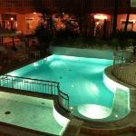 Hotel Villa Verde San Mauro Mare (FC)