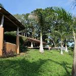 Casa Miromar