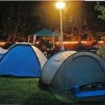Photo de Camping Memling