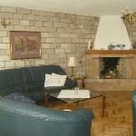 House Bilic Foto