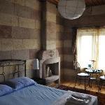 beautiful standard room