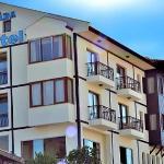 Doada Hotel Datça
