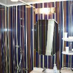 bagno - foto 1