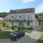 Photo of La Roseraie