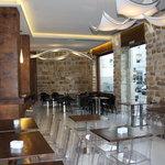 Фотография Ibiut Cafe Taperia