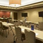 IADXD_P022 Classroom Meeting