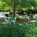 Photo of Hotel Auberge de la Sagne