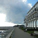 ภาพถ่ายของ Terijoki Hotel & SPA