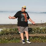 Photo de Salmon Harbor Landing
