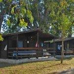 Foto van Camping Village Uria