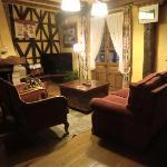 Photo of Hotel Casa Cayo