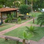 Residence Olimpia Foto