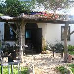 Photo of Casa Meca