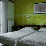 Hotel Marabou