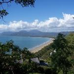Port Douglas, Queensland Australia