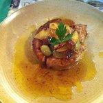 foie gras poilé
