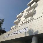 Photo of Hotel Firenze