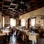 Photo of Restaurante O Gaveto