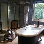 www.oldvicarage-gorefield.net (Deluxe En-suite)
