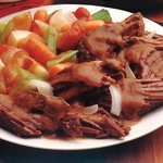 Awesome Pot Roast