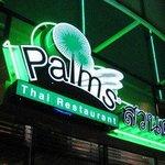 Palms Thai