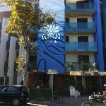 Photo of Residence Riva Blu