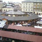 Novy Plac (New Market Place)